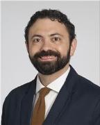 Christopher Przybycin, MD