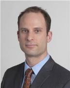 Steven Zelin, MD