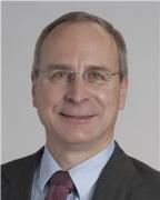 Raymond Zyck, MD