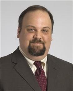 William Zafirau, MD
