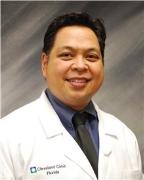 Michael Medina, MD