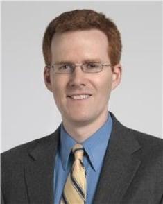Aaron Bonner-Jackson, Ph.D.