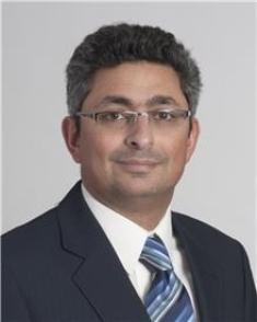 Ihab Riad, MD