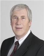 William Veber, MD