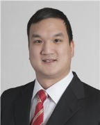 Eric Chiang, MD