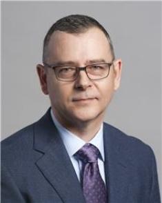 Cristian Iditoiu, MD