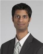 Chirag Patel, MD