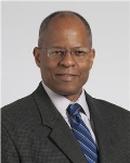 Andre Smith, MD