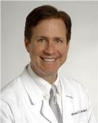 Michael Sprague, MD