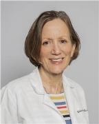 Deborah Meeks, CNP
