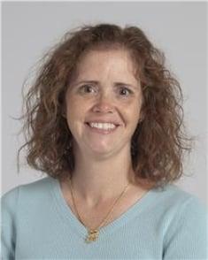 Sherilyn Sage, MD