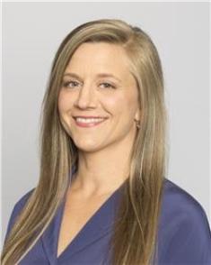 Aimee Haber, MD