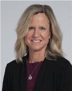 Carol Duber, CNP
