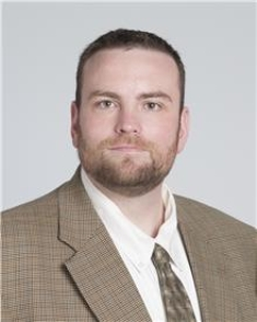 Christopher Kovacs Jr., MD