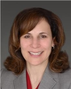Joan Tamburro, DO