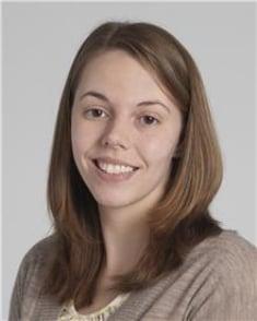 Tamara Francini, AuD