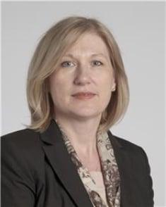 Blazenka Skugor, MD