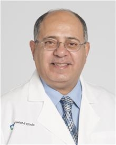 Sameh Demian, MD