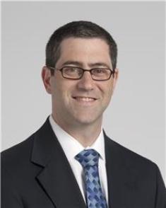 Joshua Gordon, MD