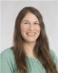 Ilyssa Gordon, MD, PhD