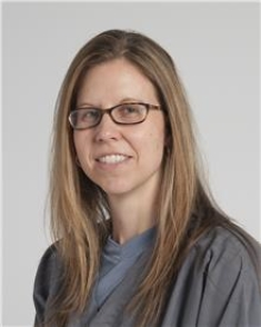 Denice Limbert, PA-C