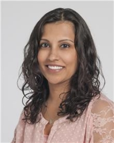 Suchetha Kshettry, MD