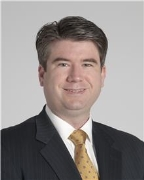 Peter Eyler, MD