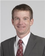 Thomas Krupitzer, MD