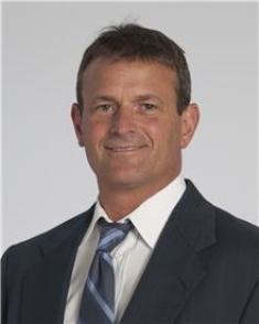 Steven Markowitz, MD