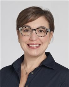 Kathleen Martinelli, PA-C
