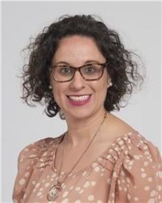Barbara Maline, PA-C