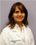 Loreley Lopez, MD