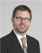 Jesse McKenney, MD