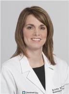 Kristin Baugh, PA-C