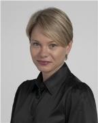 Eva Kubiczek-Love, MD