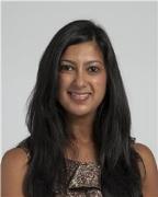 Rekha Mody, MD