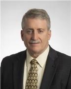 Edward A. Levy, MD