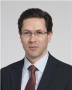 Carlos Higuera Rueda, MD