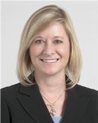 Kelly Wadeson, Ph.D.