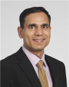 Rama Gajulapalli, MD