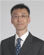 Peng Qi, Ph.D.