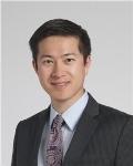 Michael Zhen-Yu Tong, MD