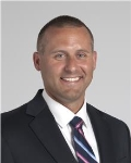 James Lapinski, MD
