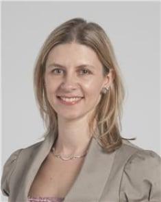 Marina Perez-Fournier, MD