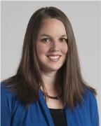 Andrea Preston, MD
