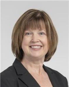 Barbara Bingham, OD