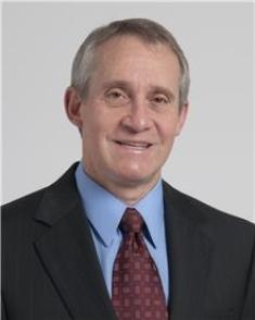 Mark Angel, MD