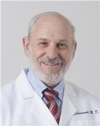 Jeffrey Schwersenski, MD