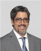 Eduardo Mireles-Cabodevila, MD