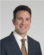 Gregory Harkey, MD